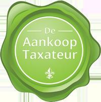 De AankoopTaxateur Woning Taxaties